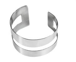14.3.3.ST Bracelet